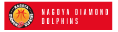 NAGOYA DIAMOND DLPHINS