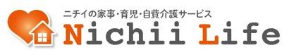 Nichii Life